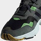 Кроссовки Adidas Yung 96. Оригинал. Eur 42.5(27см)., фото 4
