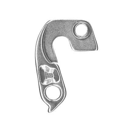 Крюк на раму XLC, фото 2