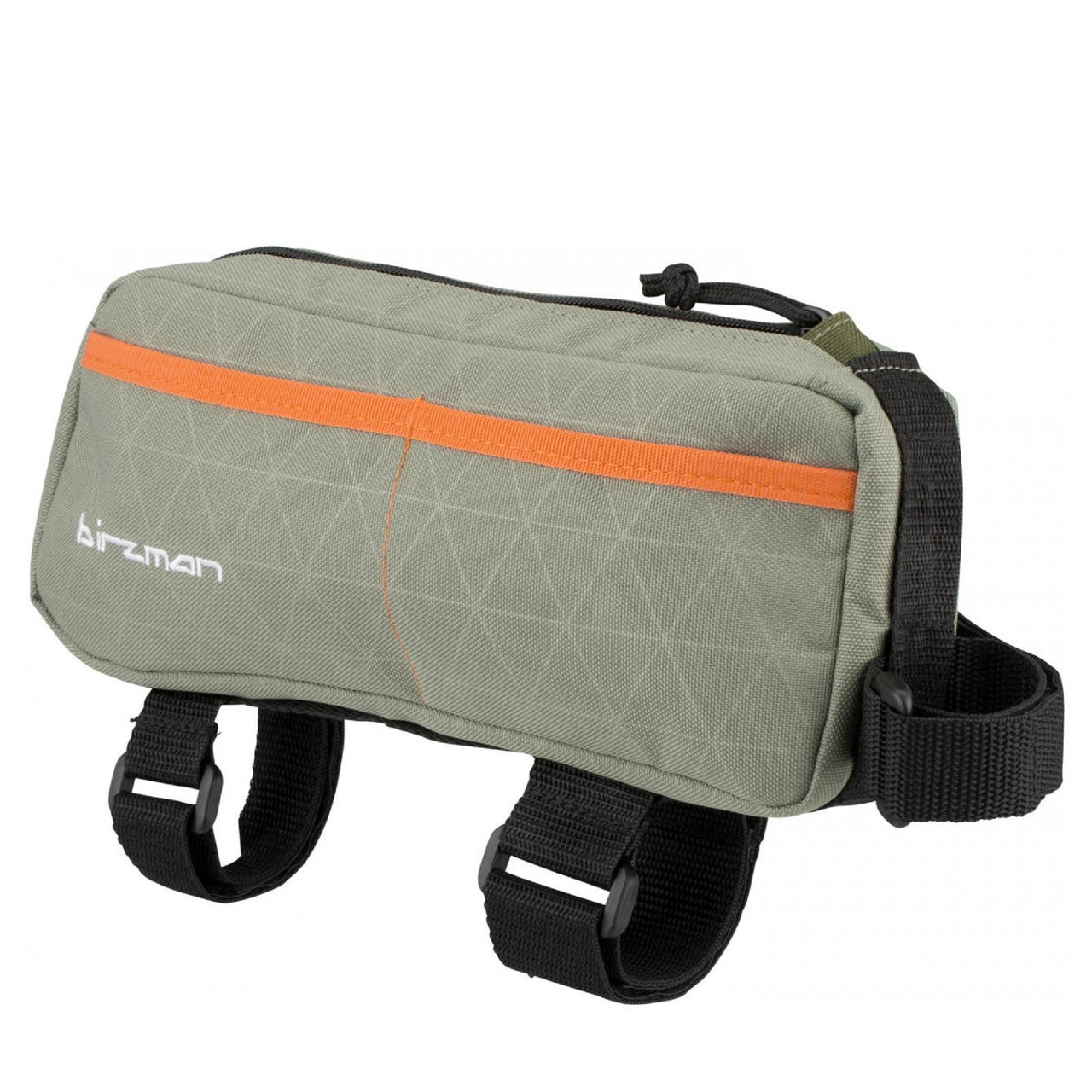 Сумка Birzman Packman Travel Top Tube Pack, 0.8л