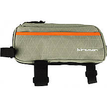 Сумка Birzman Packman Travel Top Tube Pack, 0.8л, фото 3