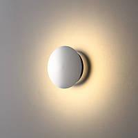 Светодиодный декоративный светильник 4Вт, LWA303