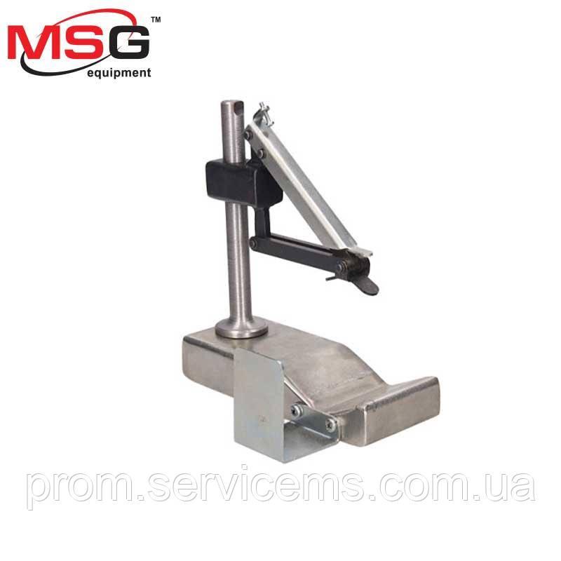Зажим соленоида стартера MS0311