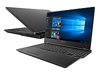 Lenovo Legion Y540-15 i7-9750H/8GB/256/Win10 RTX2060 81SX009APB