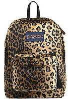 Рюкзак JanSport High Stakes Backpack