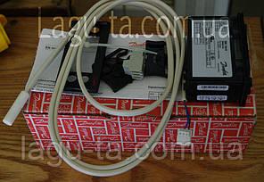 ERC101A - Danfoss - контроллер температуры, фото 3