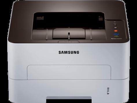 Пpинтер А4 Samsung SL-M2820ND (Двусторонняя печать)