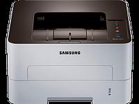 Пpинтер А4 Samsung SL-M2820ND (Двусторонняя печать), фото 1