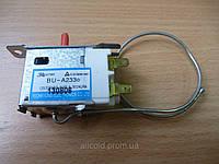 Терморегулятор  No FROST Samsung DA-47 -10107 Z, (-16,5t./-22*C) мороз камера