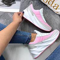 Спортивные кроссовки женские для фитнеса, фото 1