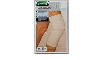 Бандаж на колено sensiplast S/M