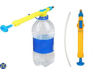 Распылитель насадка на бутылку, нанос Туман, опрыскиватель