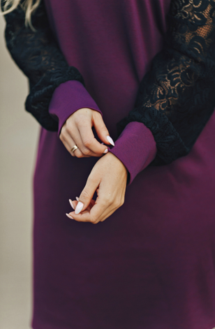 "Платье  ""Флоренс"", фото 2"