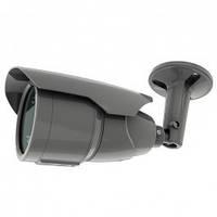 Видеокамера Intervision 3G-SDI-3090WAI