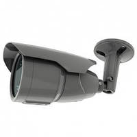 Видеокамера Intervision 3G-SDI-3095WAI