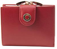 Кожаный женский кошелек Petek 336/1-4000-10, фото 1