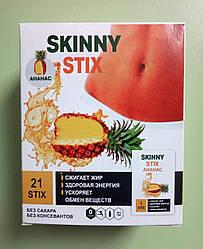 Skinny Stix (Скинни Стикс) Средство для похудения 17430