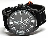 Часы Skmei 9181