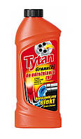 Tytan для чистки канализационных труб 400 г