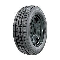 Всесезонные шины 195/70/15C Orium Light Truck 101 104/102R