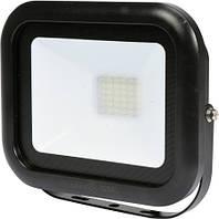 Прожектор диодный Vorel 82843 (Польша)
