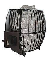Версия-Люкс (Кривой-Рог) Печь Heat 20 Скала без выноса