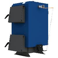 Твёрдотопливный котёл Неус-Эконом 20 кВт