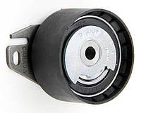 Ролик натяжний ГРМ Fiat Doblo 1,6 16V (2001-2010)