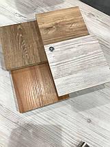 Стол рабочий Дуо (серия Loft) ТМ Металл-Дизайн, фото 2