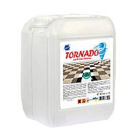 "Средство для уборки пола ""TORNADO"" 1:10-150, 10 кг"