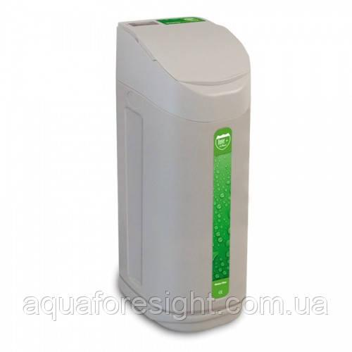 Система умягчения воды DENVER+ 30 от 1,5 м/ч