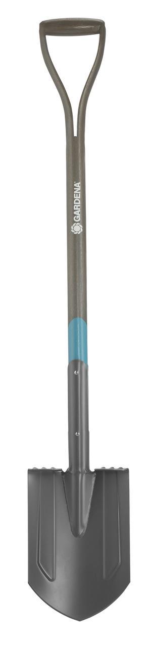 Лопата для грунта Gardena NatureLine