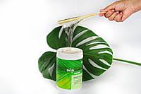 Сахарная биопаста BioLife sugaring плотная (Hard) №5 1400 г, фото 1