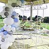 Свадебный Кенди Бар на карете, фото 3