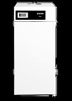Отопительный котел АТОН (Красилов) Атмо-12,5ЕВ(дымоходный, двухконтурный)