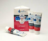 Климакс - фитопрепарат для женского здоровья