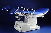 Смотровое гинекологическое кресло GOLEM 6