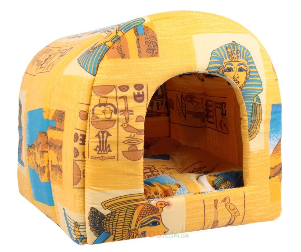 Collar Арка для собак и кошек 37*43*35см