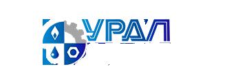 Узловые Запчасти Урал