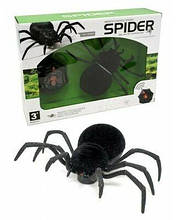 Павук Чорна вдова на радіокеруванні Spider