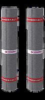Техноэласт-ПРАЙМ ЭММ 3,0 полиэстер (10 м.кв/рулон), фото 1