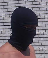 Шапка-маска Балаклава летняя, фото 1