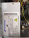 Системний блок Packard Bell  (Core2QUAD Q8200/4Gb DDR2/DVDRW/200gb HDD/VIDEO ATI 4350), фото 2