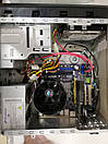 Системний блок Packard Bell  (Core2QUAD Q8200/4Gb DDR2/DVDRW/200gb HDD/VIDEO ATI 4350), фото 5