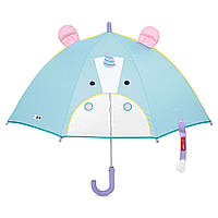 Зонтик для детей,Единорог, Skip Hop 235807, фото 1