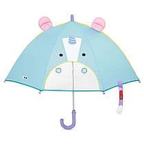 Зонтик для детей,Единорог, Skip Hop 235807