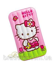 Матрас 48775 Hello Kitty