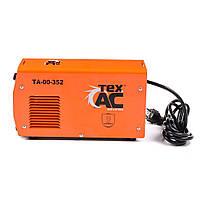 Сварочный аппарат Tex.AC ТА-00-352