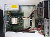 Системный блок Fujitsu 720 sff Intel G3460 3.5ГГц soket 1150 gen 4, фото 7
