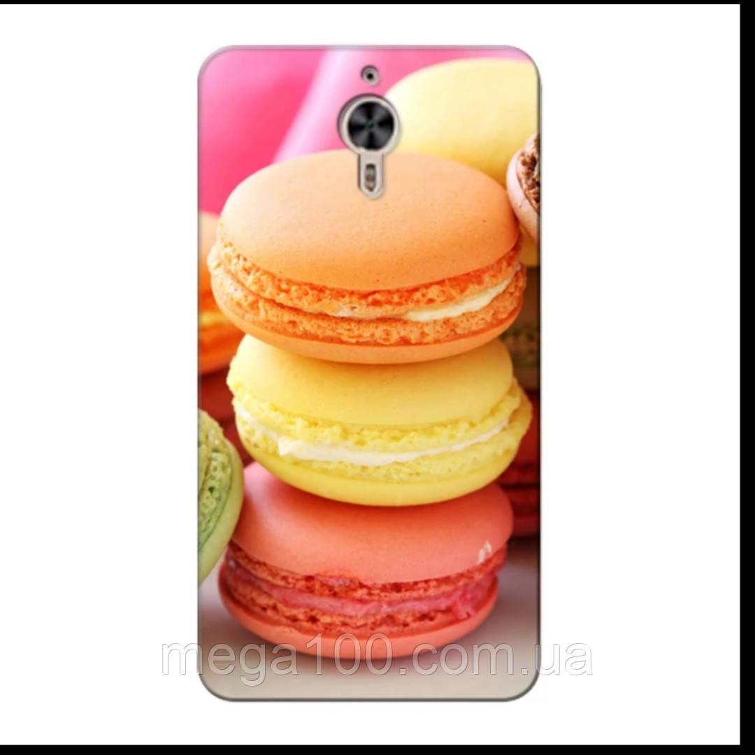 Чехол, накладка, бампер для смартфона pptv king 7/7s