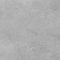 Плитка Cerrad GRES TACOMA WHITE RECT.  44801